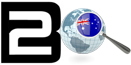 2befind Australian WebSearch - The most complete SearchSite of Australia